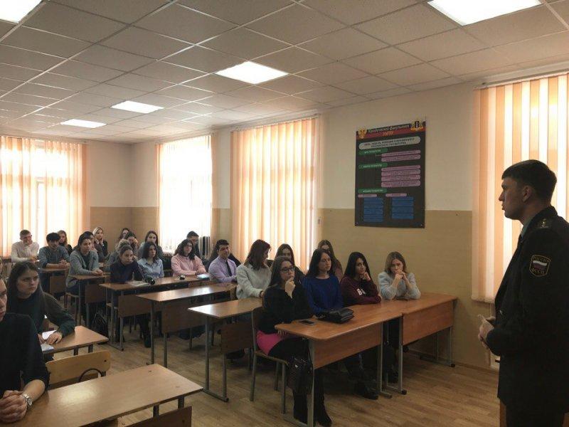 В помощь студентам будущим юристам споры по разделу наследства Воронеж Елочный переулок