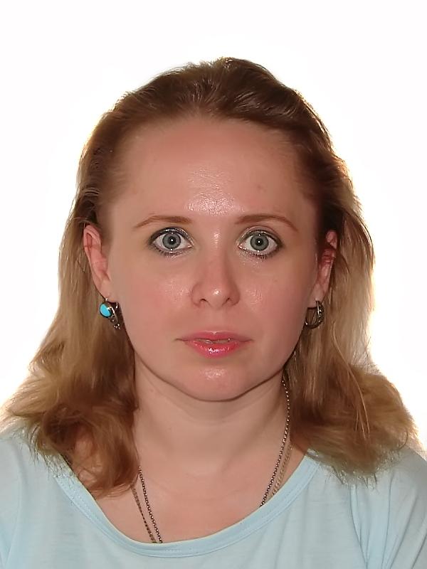Сексуальный психолог ульяновск